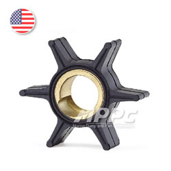 Johnson / Evinrude Outboard Impeller 395289