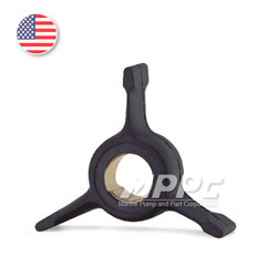 Johnson / Evinrude Outboard Impeller 438592
