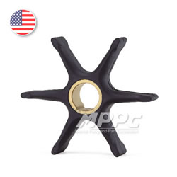 Johnson / Evinrude Outboard Impeller 379475 777130