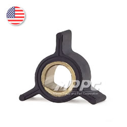 Johnson / Evinrude Outboard Impeller 433915 433935 396852