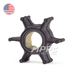 Johnson / Evinrude Outboard Impeller 386084