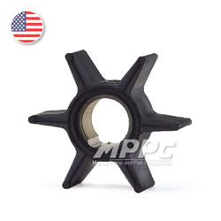 Johnson / Evinrude Outboard Impeller 388702